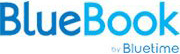 Logo Bluebook